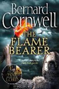 Ebook in inglese Cornwell Untitled Uhtred Book 10 Cornwell, Bernard