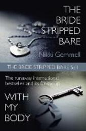 The Bride Stripped Bare Set
