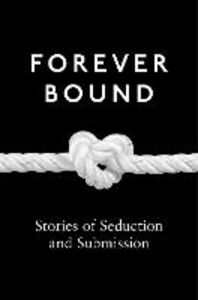 Foto Cover di Bound and Bonded, Ebook inglese di AA.VV edito da HarperCollins Publishers