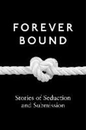Bound and Bonded
