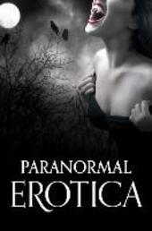 Paranormal Erotica