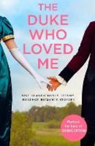 Ebook in inglese Lords, Ladies, Butlers and Maids Bonneur, Ludivine , Dain, Flora , de Fer, Rose , Drake, Morwenna