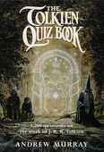 Libro in inglese The Tolkien Quiz Book Andrew Murray