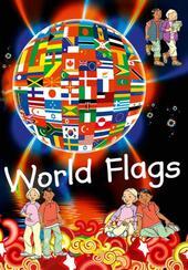 World Flags for Children