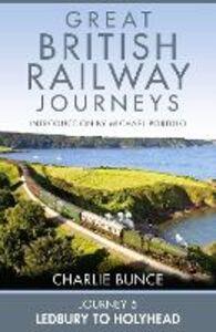 Foto Cover di Journey 5, Ebook inglese di Charlie Bunce, edito da HarperCollins Publishers
