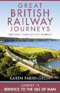 Foto Cover di Journey 13, Ebook inglese di Karen Farrington, edito da HarperCollins Publishers