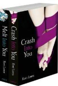 Foto Cover di The '...Into You' 2-Book Collection, Ebook inglese di Roni Loren, edito da HarperCollins Publishers