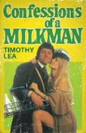 Confessions of a Milkman