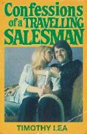 Confessions of a Travelling Salesman