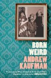 Born Weird
