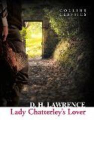 Foto Cover di Lady Chatterley's Lover, Ebook inglese di D. H. Lawrence, edito da HarperCollins Publishers