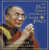 The Dalai Lama's Little Book of Inner Peace