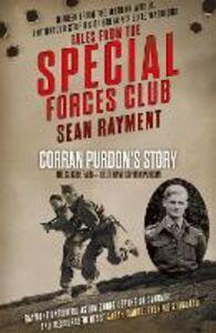 Foto Cover di The Suicide Raid, Ebook inglese di Sean Rayment, edito da HarperCollins Publishers