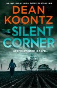 Ebook in inglese Secret Forest Koontz, Dean