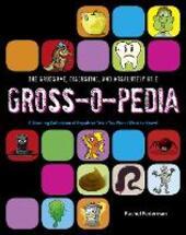 Grossopedia
