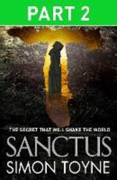 Sanctus, Part 2