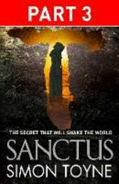 Sanctus: Part Three