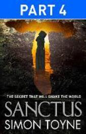 Sanctus, Part 4