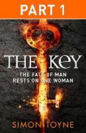 The Key, Part 1