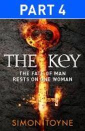 The Key, Part 4