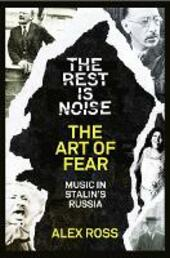 The Rest Is Noise Series