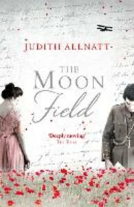 Foto Cover di The Moon Field, Ebook inglese di Judith Allnatt, edito da HarperCollins Publishers