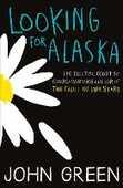 Libro in inglese Looking For Alaska John Green