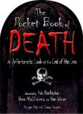 Pocket Book of Death