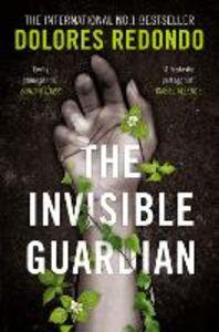 Foto Cover di The Invisible Guardian, Ebook inglese di Dolores Redondo, edito da HarperCollins Publishers