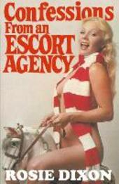 Confessions from an Escort Agency