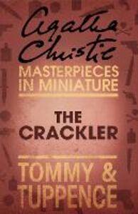 Foto Cover di The Crackler, Ebook inglese di Agatha Christie, edito da HarperCollins Publishers