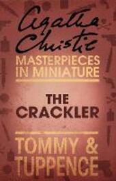 The Crackler