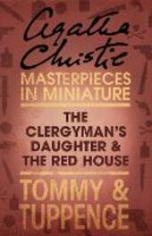 The Clergyman's Daughter/Red House
