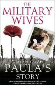 Foto Cover di The Military Wives, Ebook inglese di The Military Wives, edito da HarperCollins Publishers