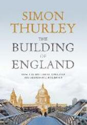 The Building of England