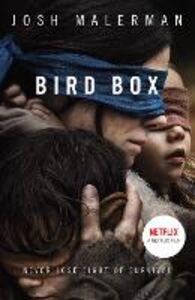 Foto Cover di Bird Box, Ebook inglese di Josh Malerman, edito da HarperCollins Publishers