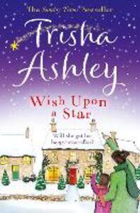Foto Cover di Wish Upon a Star, Ebook inglese di Trisha Ashley, edito da HarperCollins Publishers