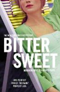 Ebook in inglese Bittersweet Beverly-Whittemore, Miranda
