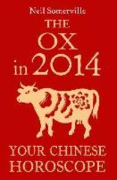 The Ox in 2014