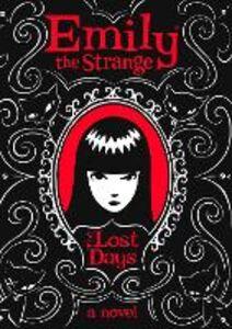 Foto Cover di Lost Days, Ebook inglese di HarperCollinsChildren'sBooks, edito da HarperCollins Publishers