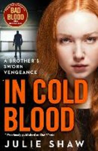 Ebook in inglese Our Vinnie: The true story of Yorkshire's notorious criminal family (Tales of the Notorious Hudson Family, Book 1) Shaw, Julie
