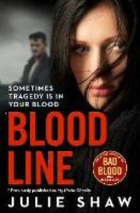 Ebook in inglese My Uncle Charlie (Tales of the Notorious Hudson Family, Book 2) Shaw, Julie