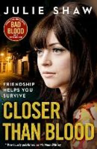 Foto Cover di My Mam Shirley (Tales of the Notorious Hudson Family, Book 3), Ebook inglese di Julie Shaw, edito da HarperCollins Publishers