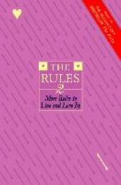 The Rules 2