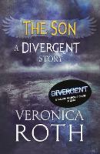 Ebook in inglese Son: A Divergent Story Roth, Veronica