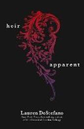 Heir Apparent (A Novella)