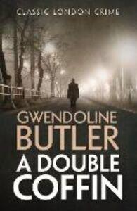 Ebook in inglese Double Coffin Butler, Gwendoline