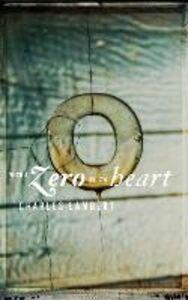Foto Cover di With a Zero at its Heart, Ebook inglese di Charles Lambert, edito da HarperCollins Publishers