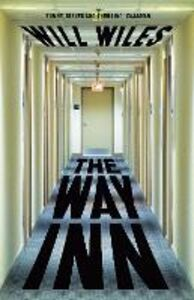 Foto Cover di The Way Inn, Ebook inglese di Will Wiles, edito da HarperCollins Publishers