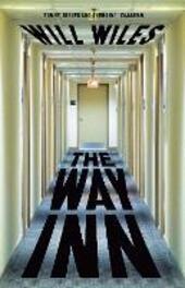 The Way Inn